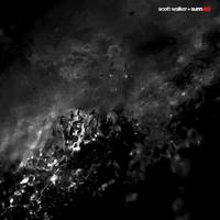 Scott Walker and Sunn O))) Release <i>Soused</i> Album Art and Trailer, Push Back Release Date